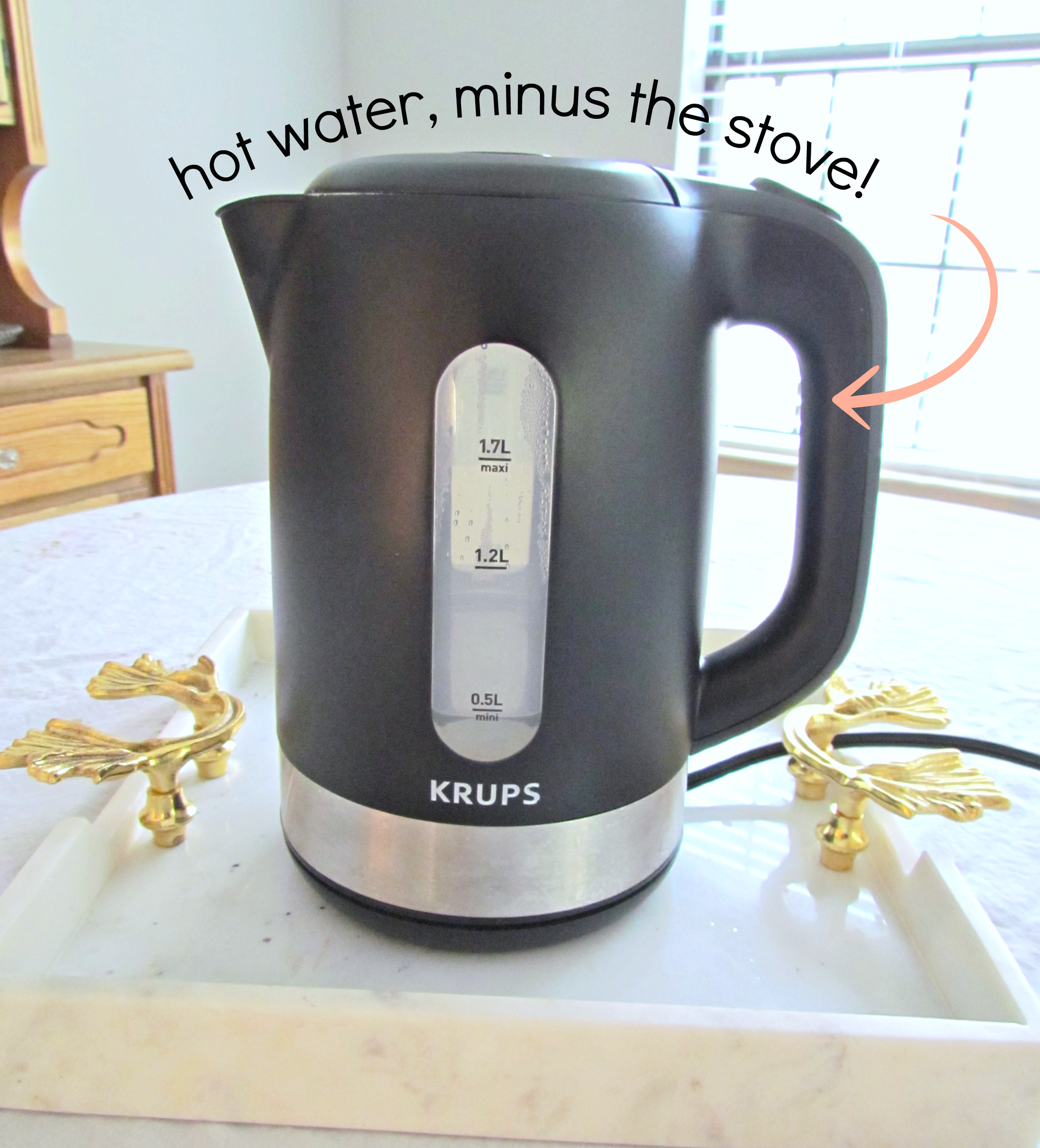 4 Inexpensive Must-Have Kitchen Gadgets!